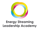 Energy Streaming Leadership Academy