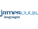 James Cook Languages